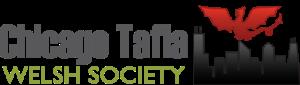 Tafia_Logo1