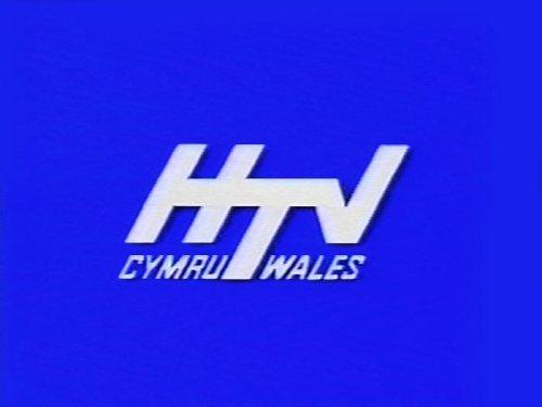 htv_cymruwales_ident