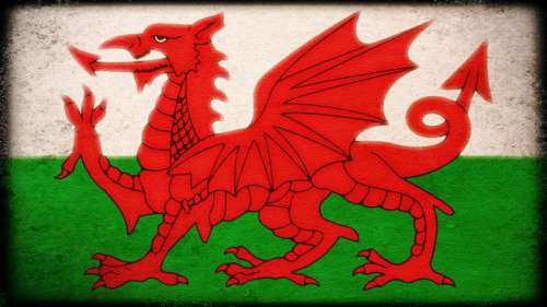 flag_of_wales__cymru_by_dunelm2012-d4mg4k0