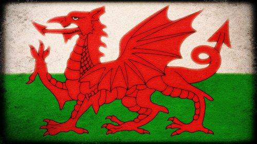 flag_of_wales__cymru_by_dunelm2012-d4mg4k0